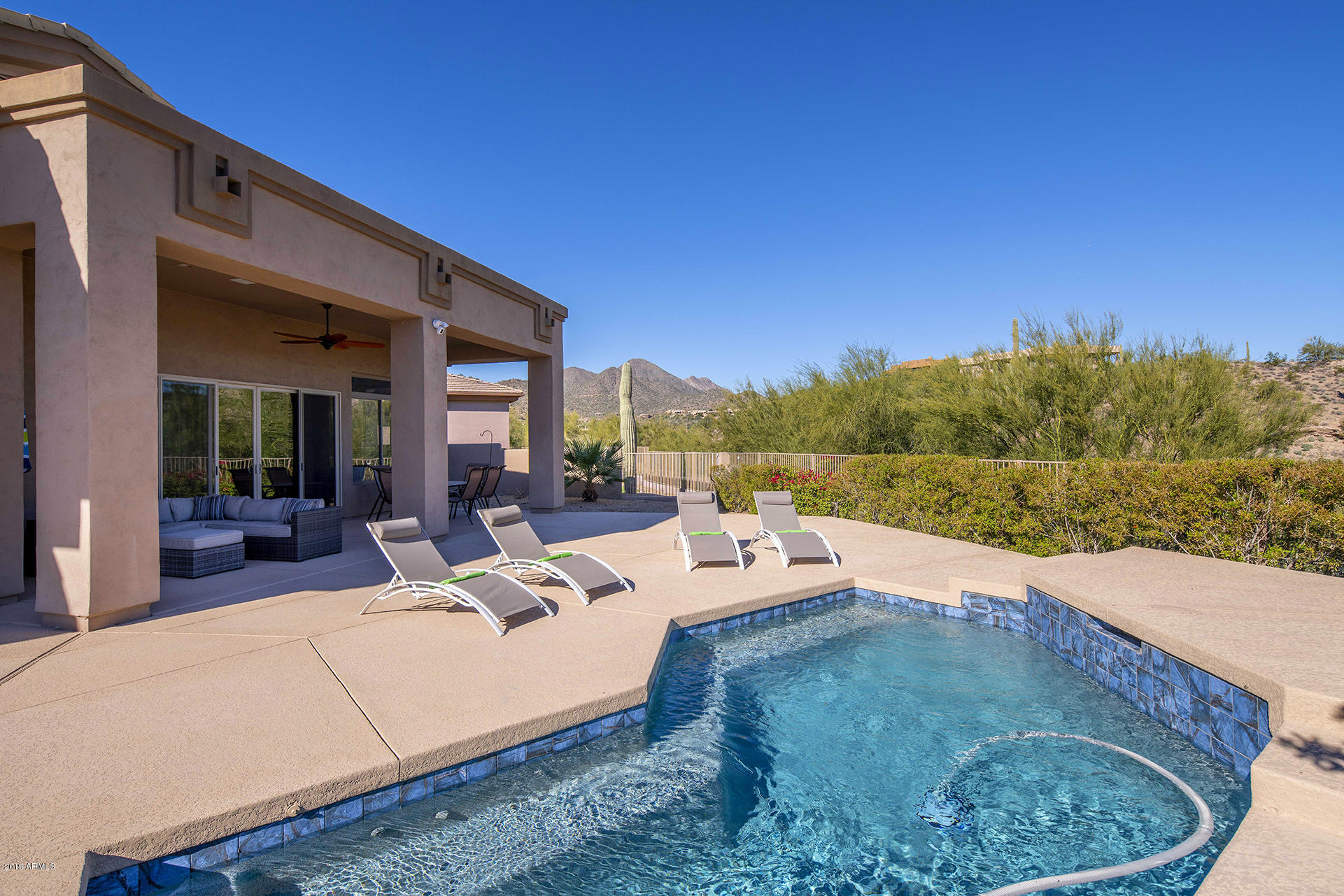 MLS 5956417 15442 E ACACIA Way, Fountain Hills, AZ 85268 Fountain Hills AZ Sunridge Canyon