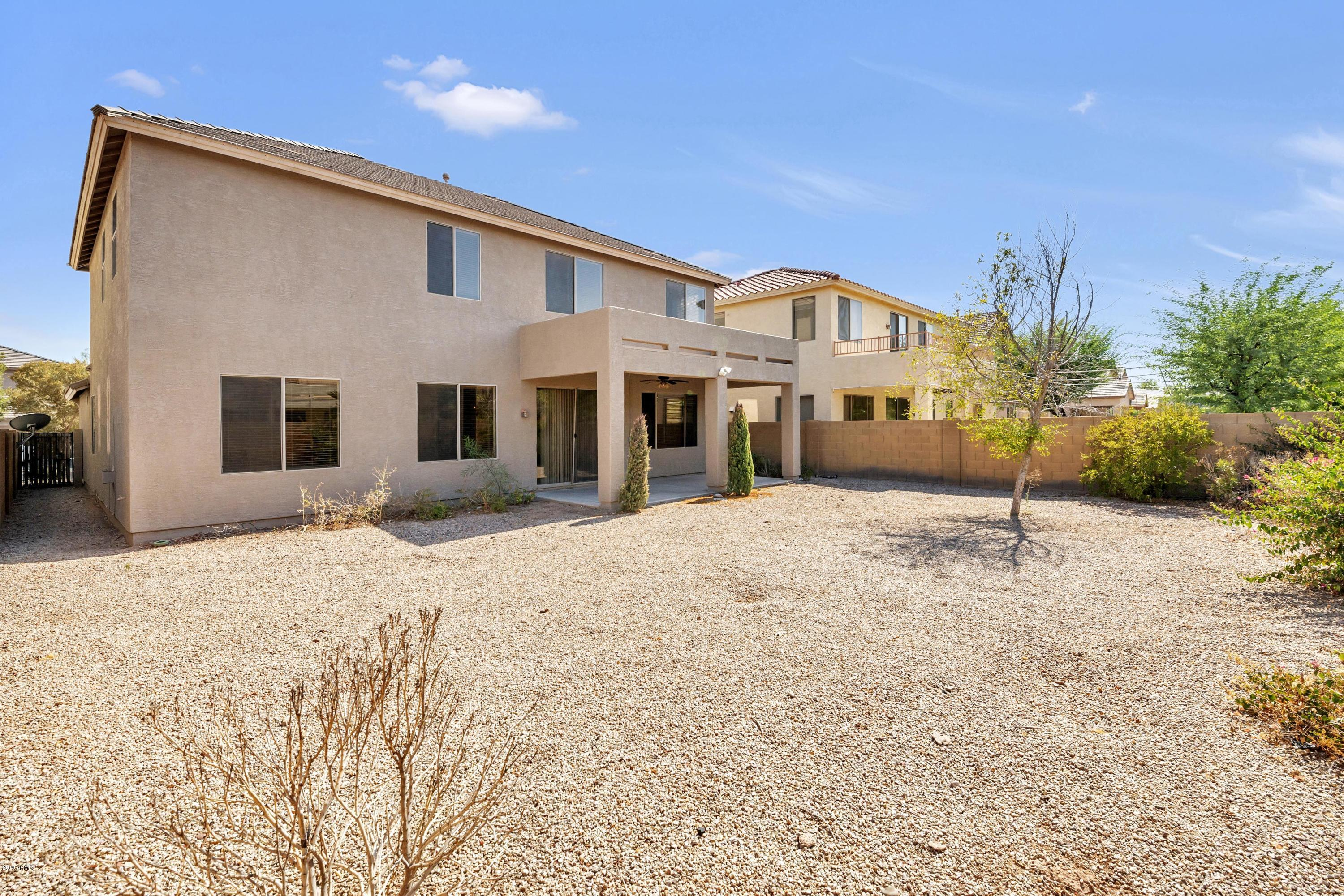 MLS 5957110 5610 W CARSON Road, Laveen, AZ 85339 Laveen AZ Eco-Friendly