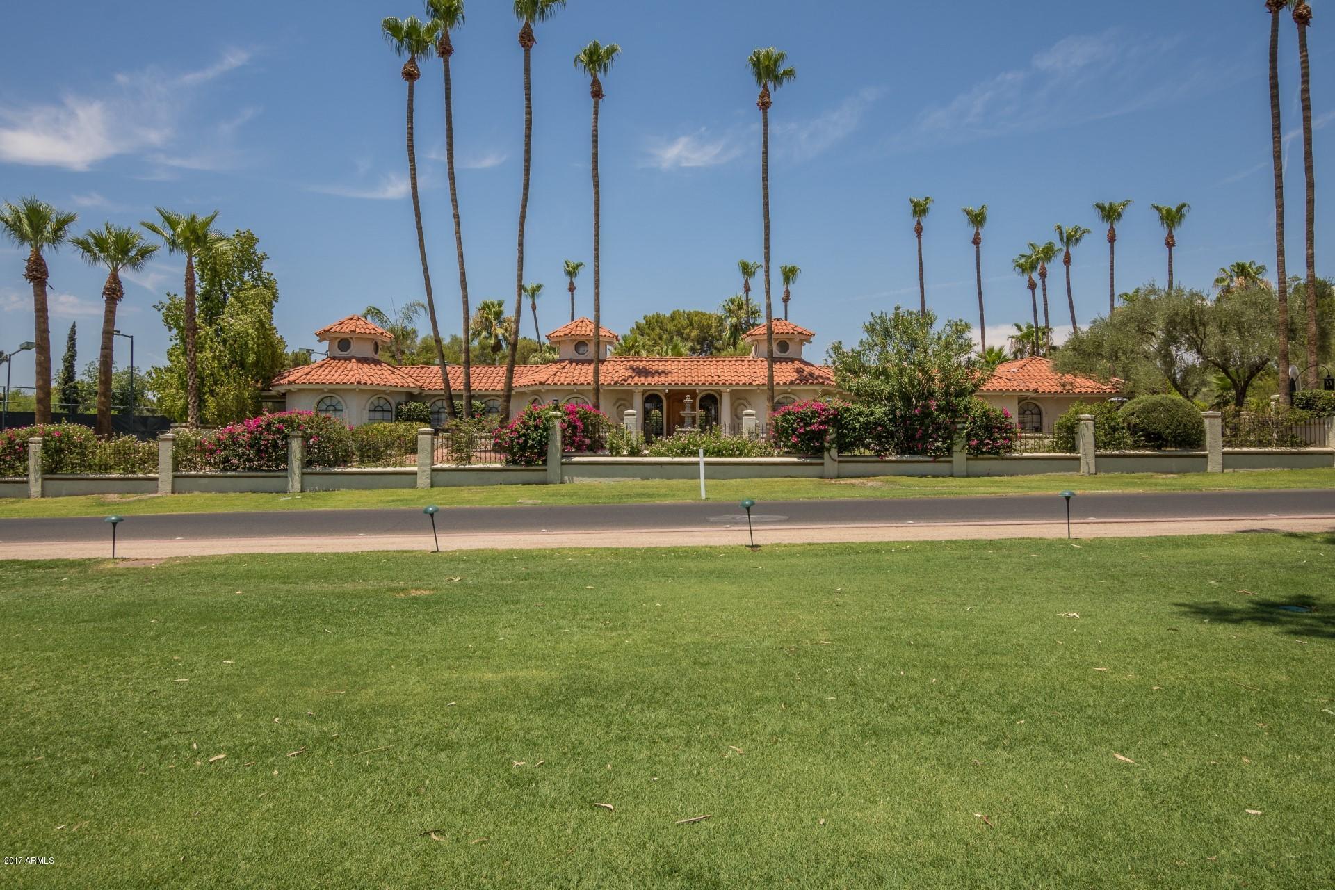 Photo of 57 Biltmore Estate, Phoenix, AZ 85016