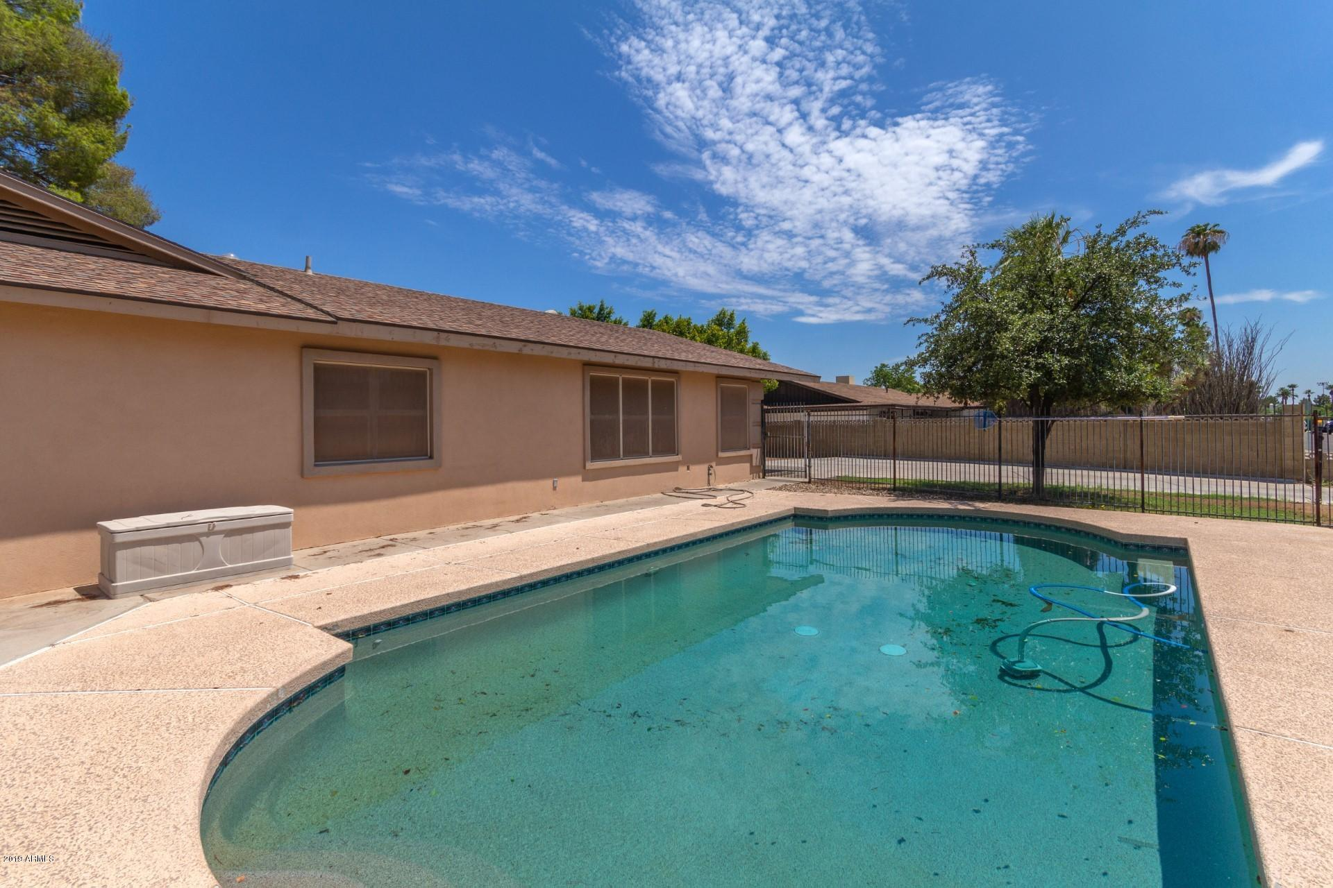 MLS 5956603 401 E FAIRWAY Drive, Litchfield Park, AZ 85340 Litchfield Park AZ 5 or More Bedroom