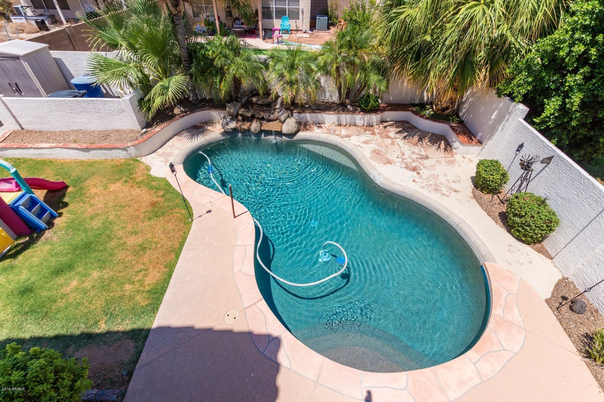 MLS 5963362 1074 W Macaw Drive, Chandler, AZ 85286 Clemente Ranch