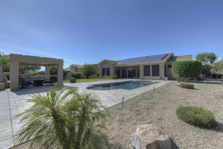 MLS 5956928 7719 E LA JUNTA Road, Scottsdale, AZ 85255 Scottsdale AZ Private Pool