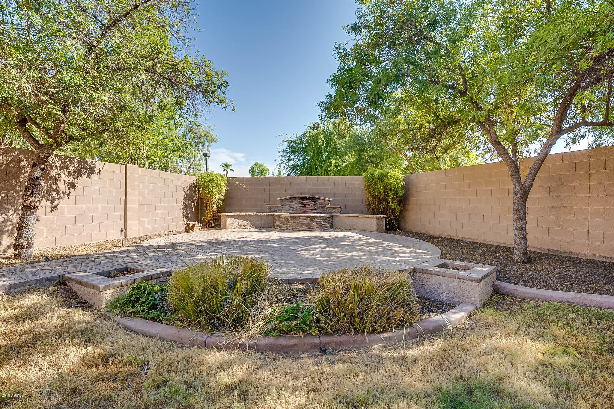 MLS 5956808 2626 E ELMWOOD Place, Chandler, AZ 85249 Chandler AZ Riggs Ranch
