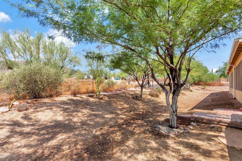 MLS 5955805 23 W LEANN Lane, New River, AZ 85087 New River