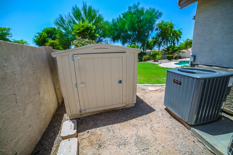 MLS 5956935 3636 S CLANCY --, Mesa, AZ 85212 Mesa AZ Mountain Ranch