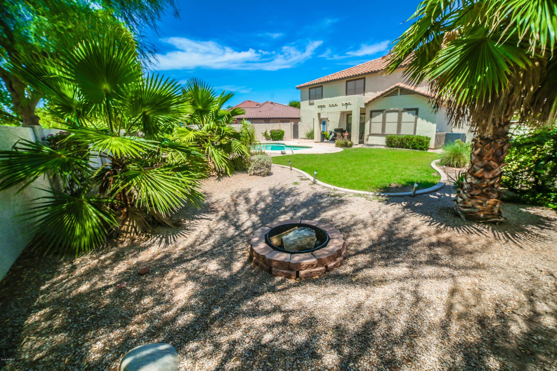 Mesa AZ 85212 Photo 9