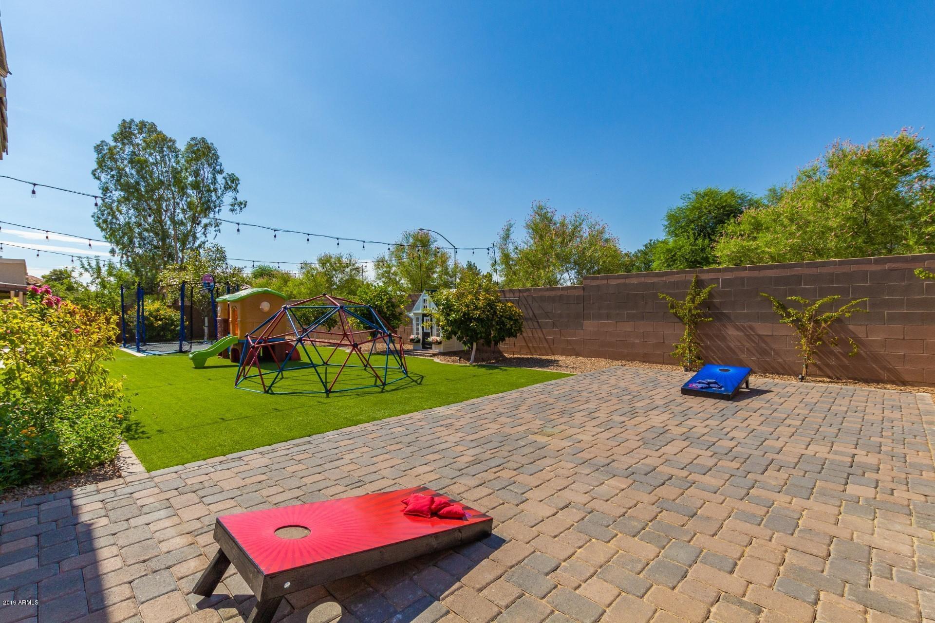MLS 5957440 4126 E GABLE Avenue, Mesa, AZ 85206