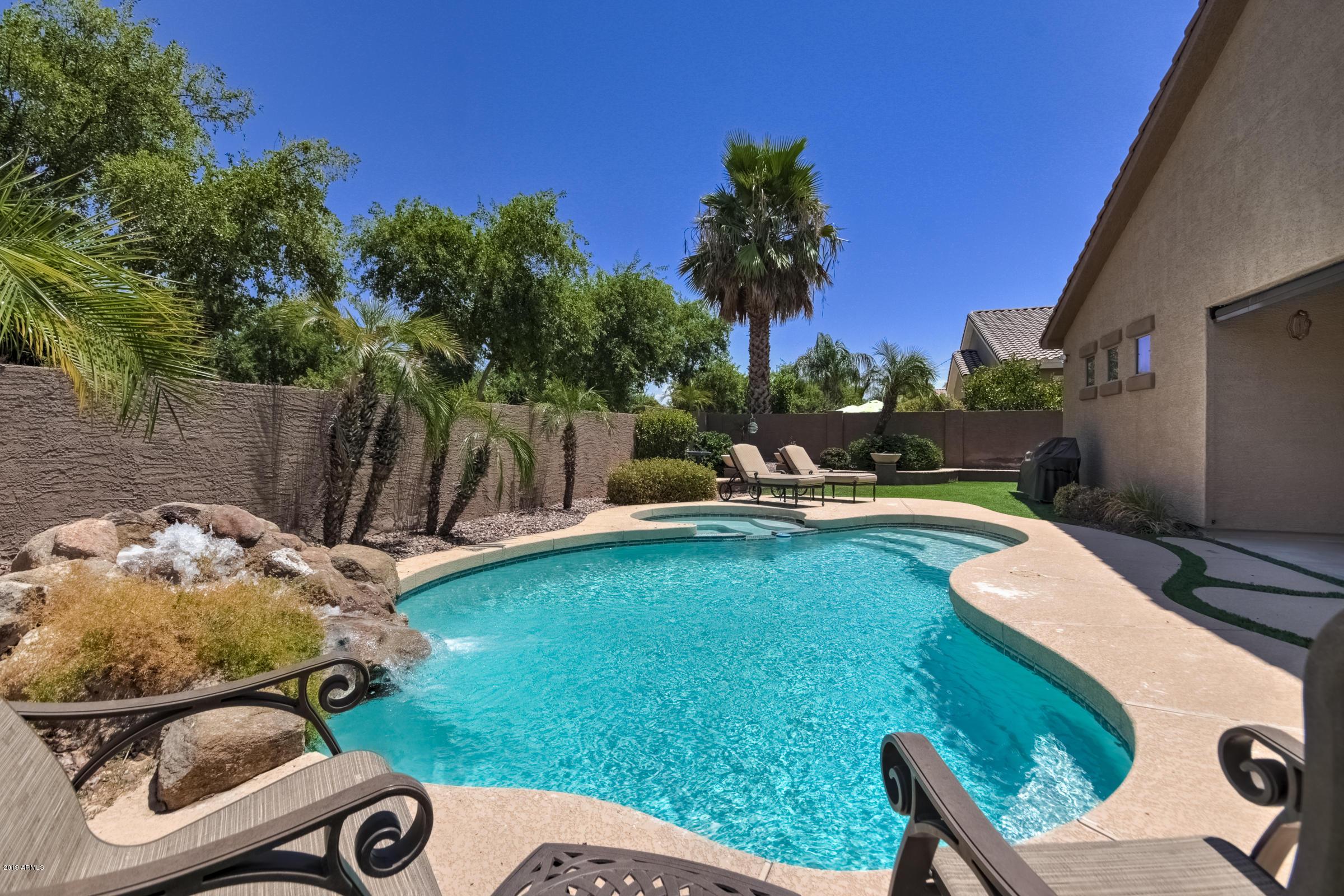 MLS 5956911 4324 E Reins Road, Gilbert, AZ 85297 Power Ranch