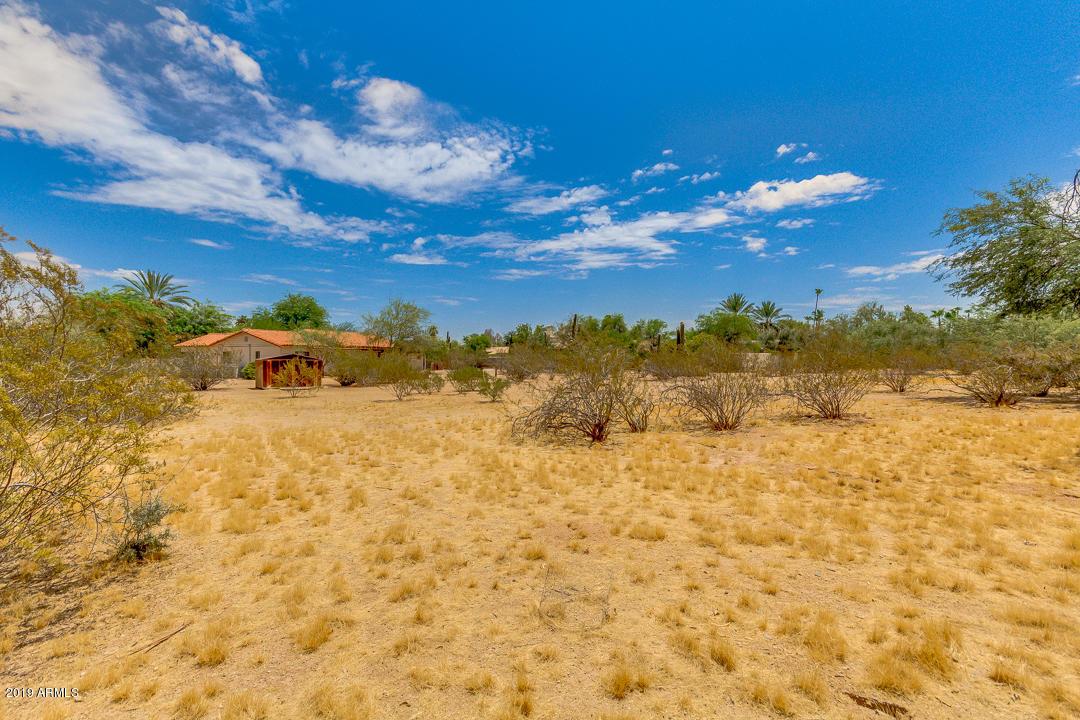 MLS 5955433 6200 N MOCKINGBIRD Lane, Paradise Valley, AZ Paradise Valley AZ Equestrian