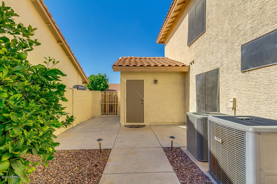 MLS 5957011 11125 W SUNFLOWER Place, Avondale, AZ 85392 Avondale AZ Private Pool