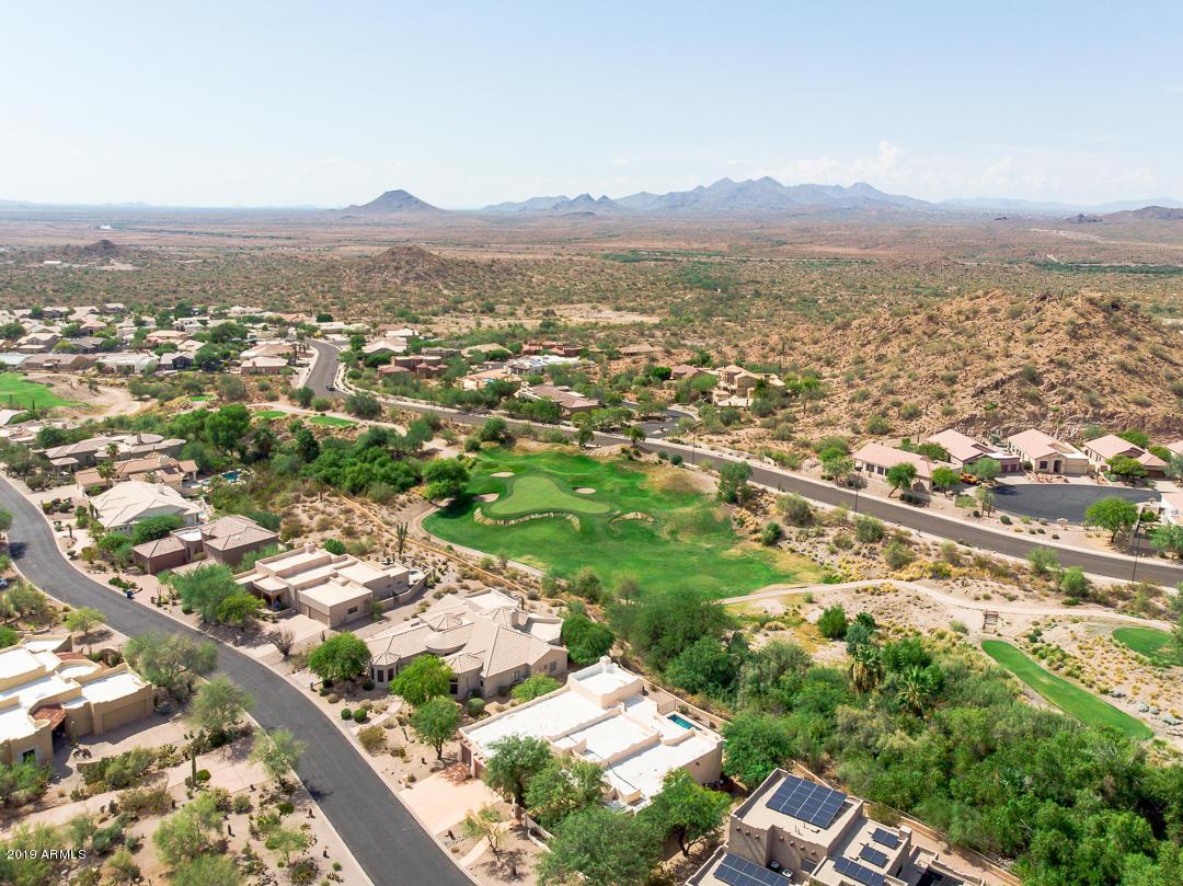 MLS 5957239 6446 E TRAILRIDGE Circle Unit 92, Mesa, AZ 85215 Mesa AZ Red Mountain Ranch