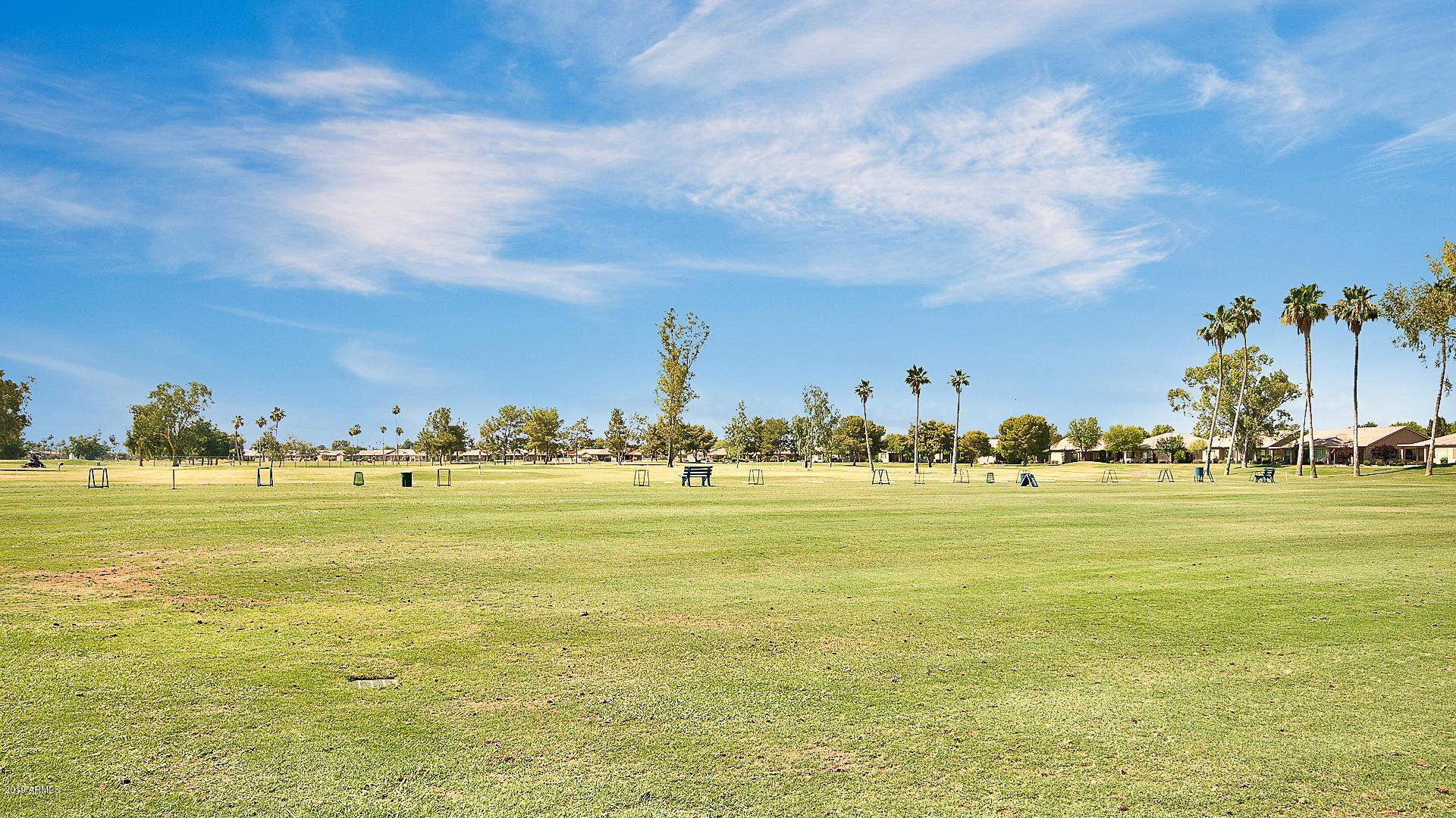 MLS 5955638 9208 E CHAMPAGNE Drive, Sun Lakes, AZ 85248 Sun Lakes AZ Gated