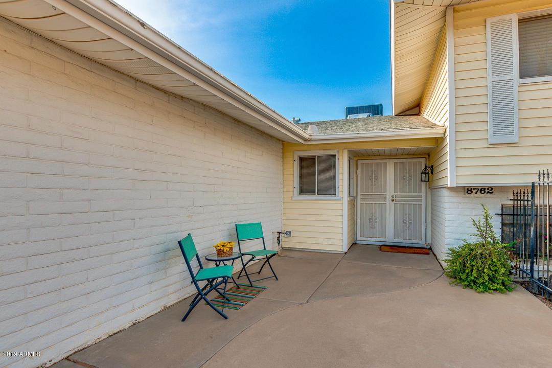 Scottsdale AZ 85251 Photo 3