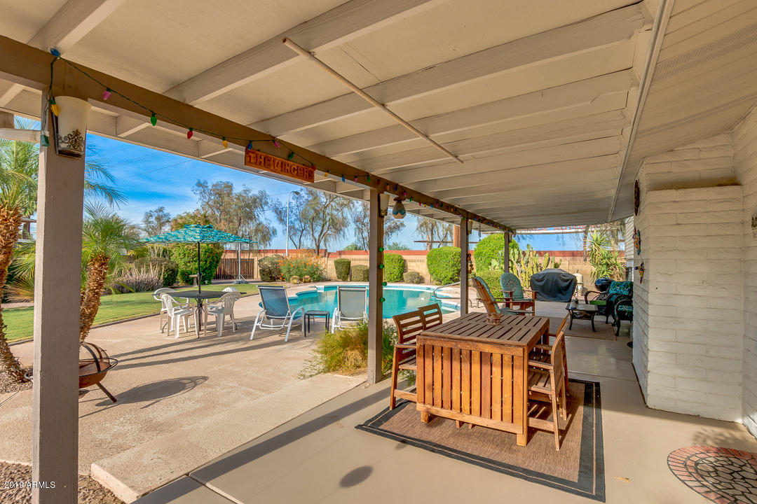 MLS 5958604 8762 E MONTEREY Way, Scottsdale, AZ 85251 Scottsdale AZ Private Pool