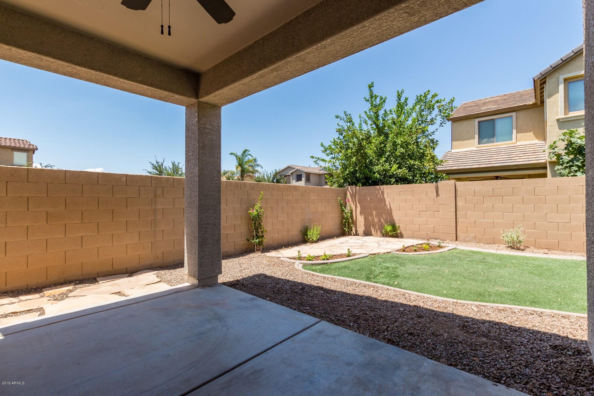 MLS 5957194 3143 S SOUTHWIND Drive, Gilbert, AZ Gilbert AZ Spectrum