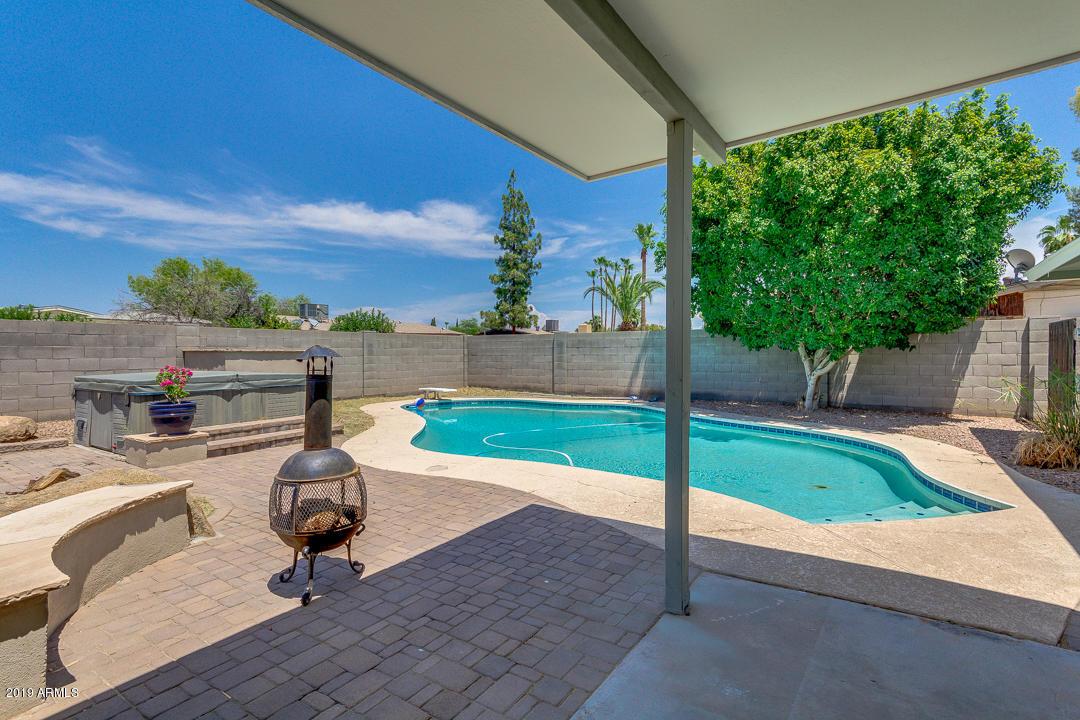 MLS 5957170 1860 E JULIE Drive, Tempe, AZ 85283 Tempe AZ Continental East