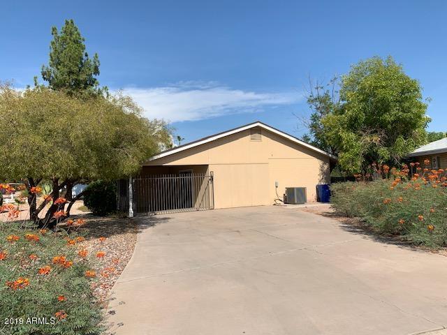 MLS 5957129 7047 E COLONIAL CLUB Drive, Mesa, AZ 85208 Mesa AZ Apache Country Club