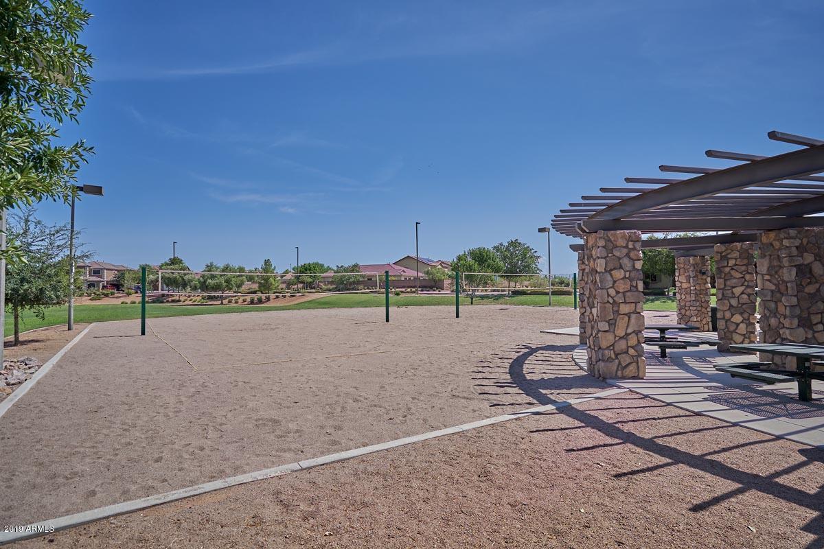 MLS 5931776 6264 S RESEDA Street, Gilbert, AZ 85298