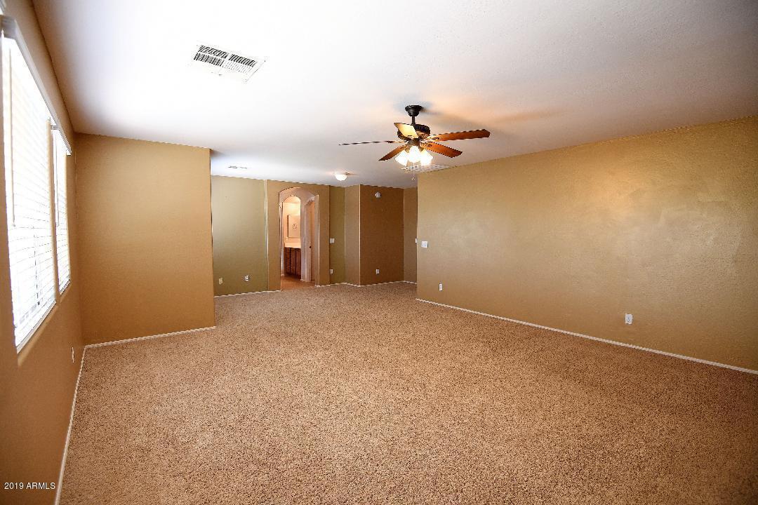 MLS 5957252 14431 W SIERRA Street, Surprise, AZ 85379 Surprise AZ Gated