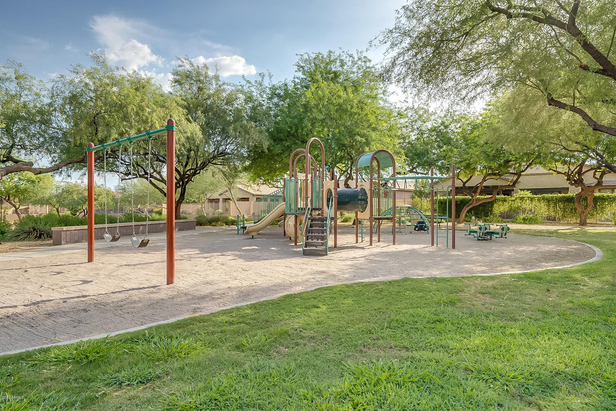 MLS 5956902 5361 S Four Peaks Way, Chandler, AZ 85249 Chandler AZ Mesquite Grove Estates