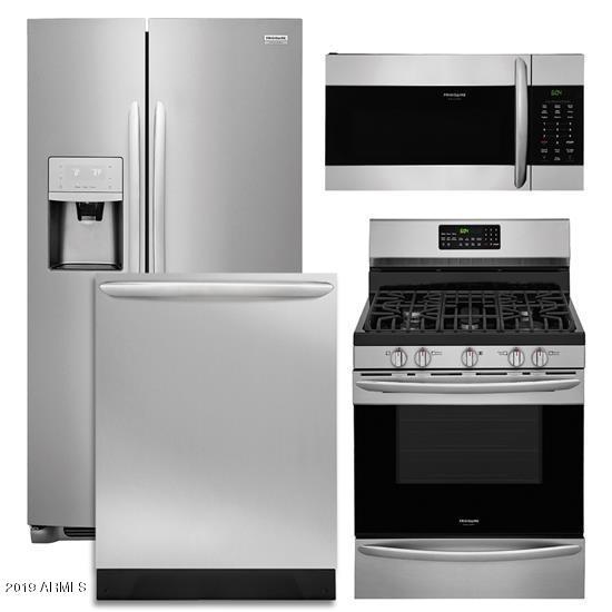 MLS 5957242 38065 W NINA Street, Maricopa, AZ 85138 Maricopa AZ Newly Built