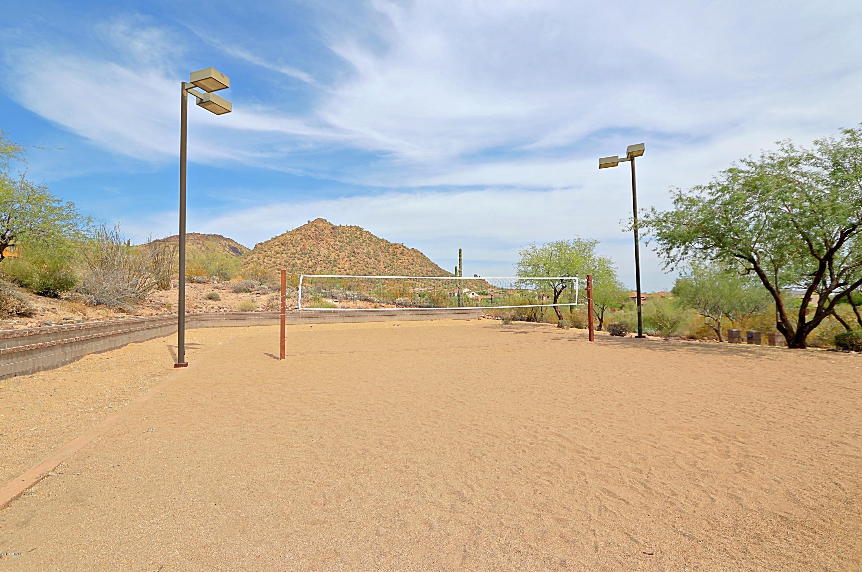 MLS 5953311 3231 W DONATELLO Drive, Phoenix, AZ 85086 Phoenix AZ Tramonto