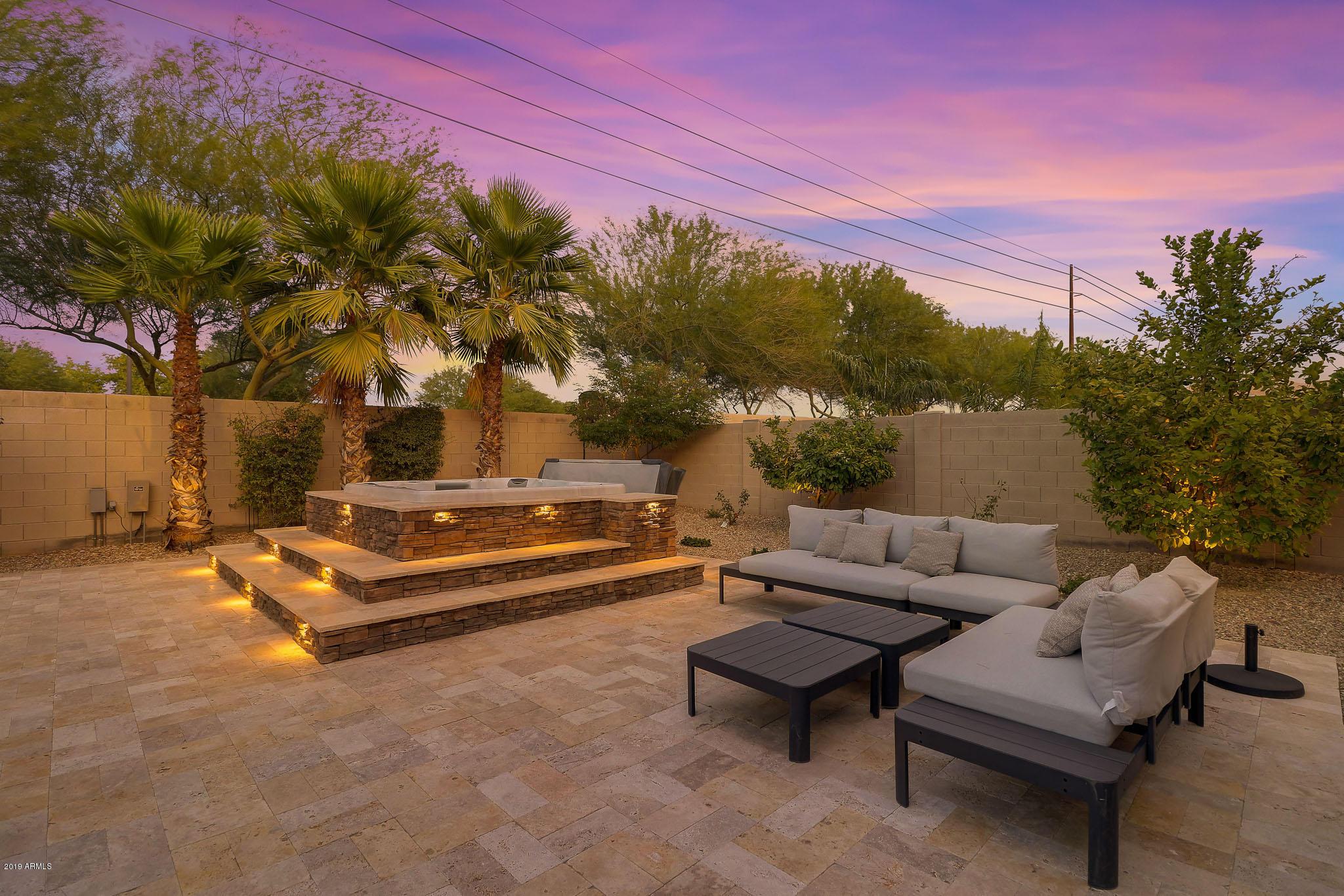 MLS 5956193 6731 S BALBOA Drive, Gilbert, AZ Gilbert AZ Seville