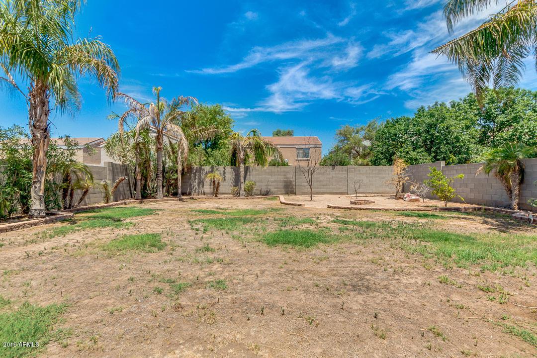 MLS 5957465 1660 E HEATHER Drive, San Tan Valley, AZ 85140 San Tan Valley AZ Pecan Creek
