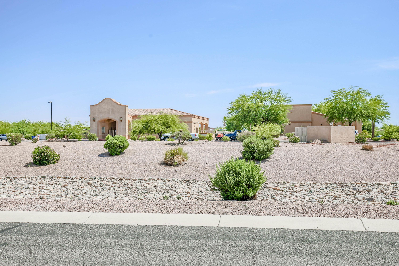 MLS 5957531 16101 N EL MIRAGE Road Unit 412, El Mirage, AZ 85335 El Mirage AZ Three Bedroom