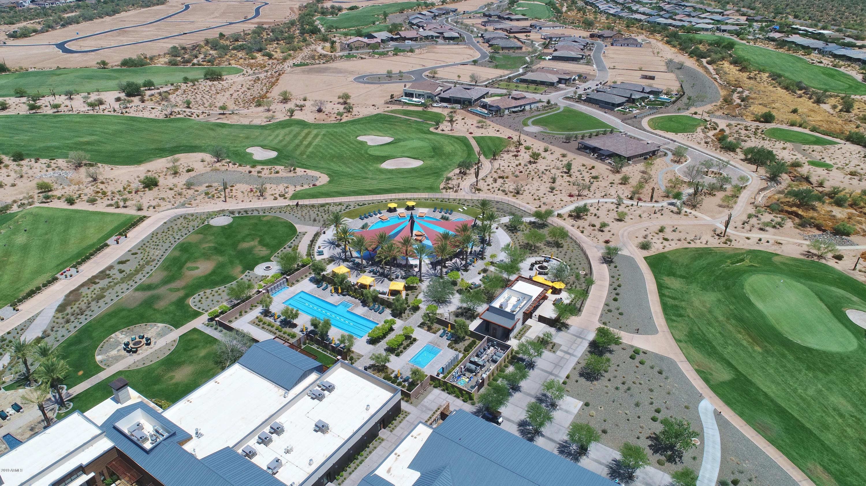MLS 5957534 17348 E HIDDEN GREEN Court, Rio Verde, AZ 85263 Rio Verde AZ Community Pool