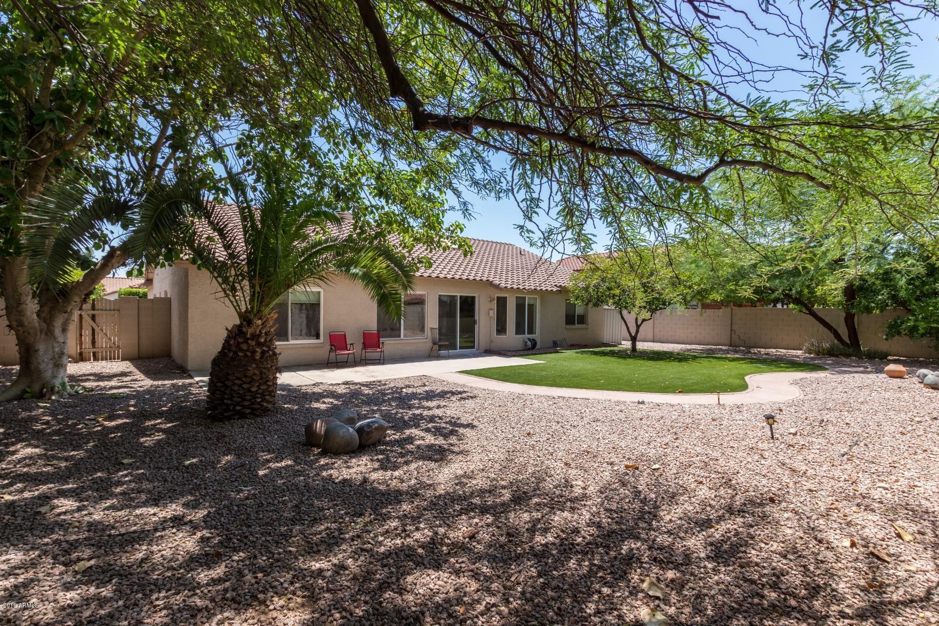 MLS 5957552 2534 E LOCKWOOD Street, Mesa, AZ 85213 Mesa AZ Citrus Highlands