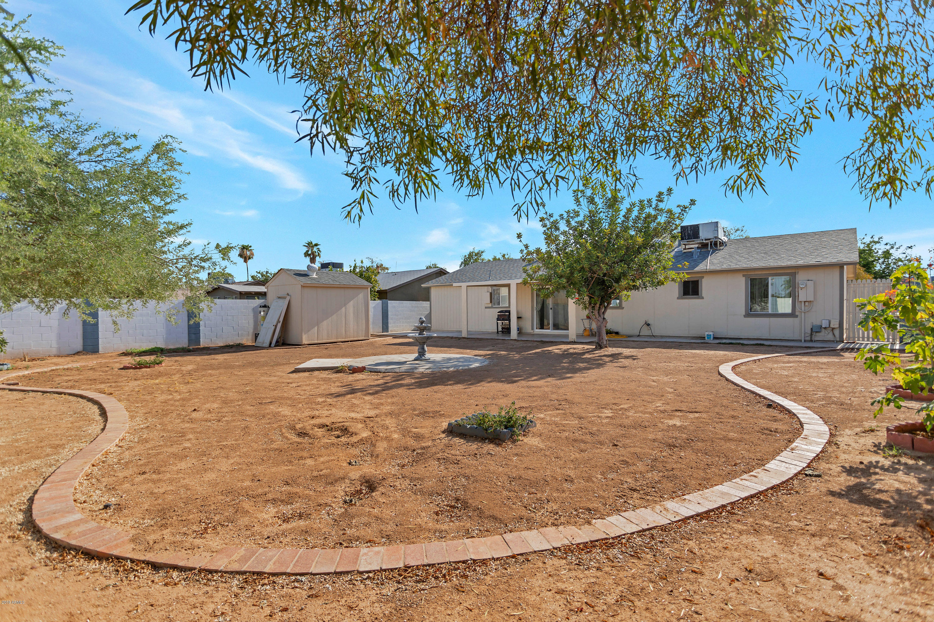 MLS 5955887 14219 N 39TH Way, Phoenix, AZ 85032 Phoenix AZ Paradise Valley Oasis