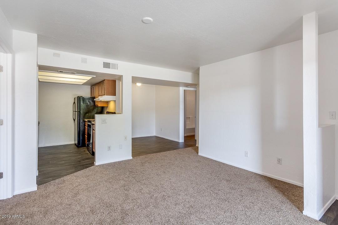 Photo of 16602 N 25TH Street #203, Phoenix, AZ 85032