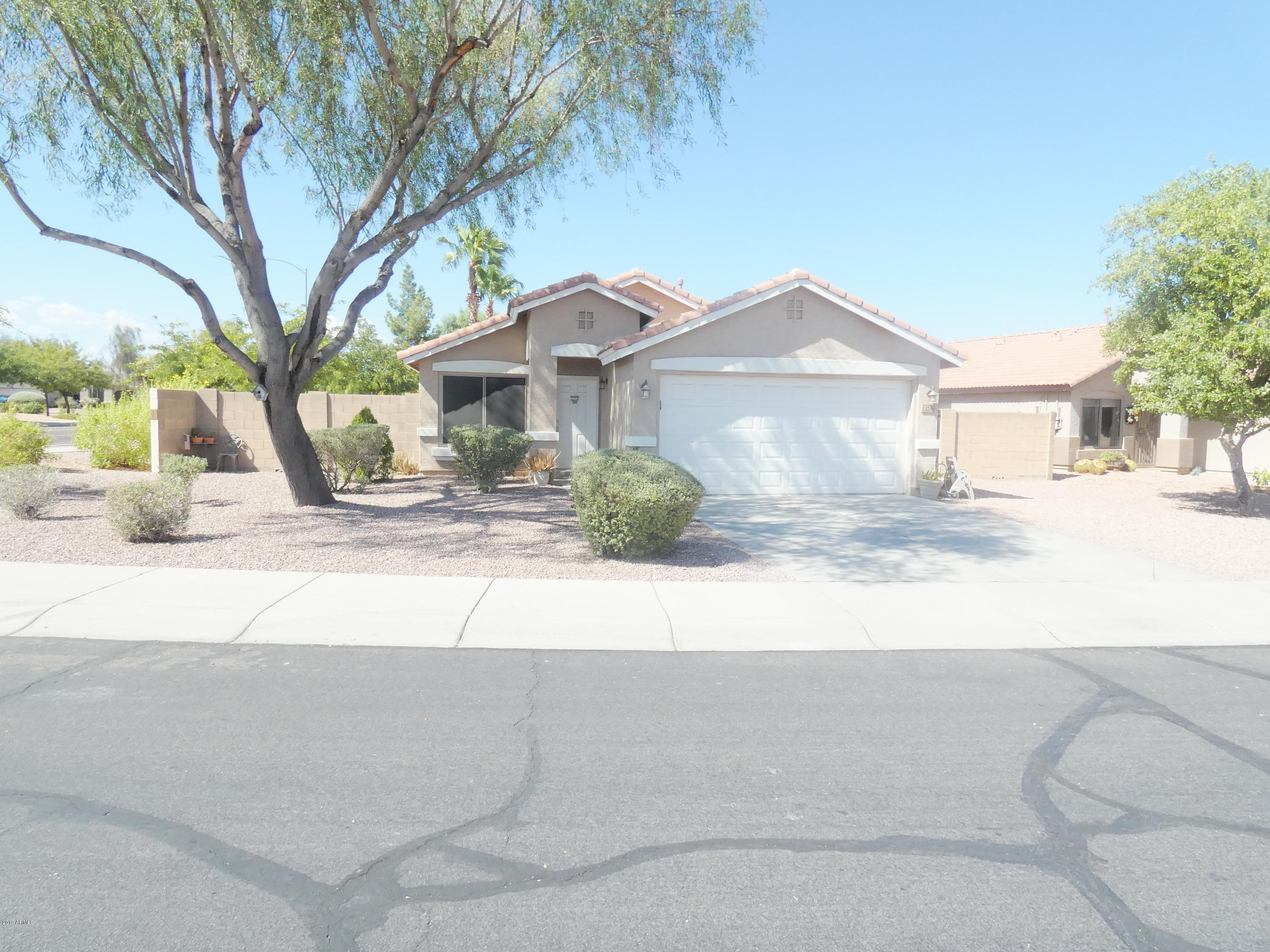 Dysart Unified District School District Homes for Sale