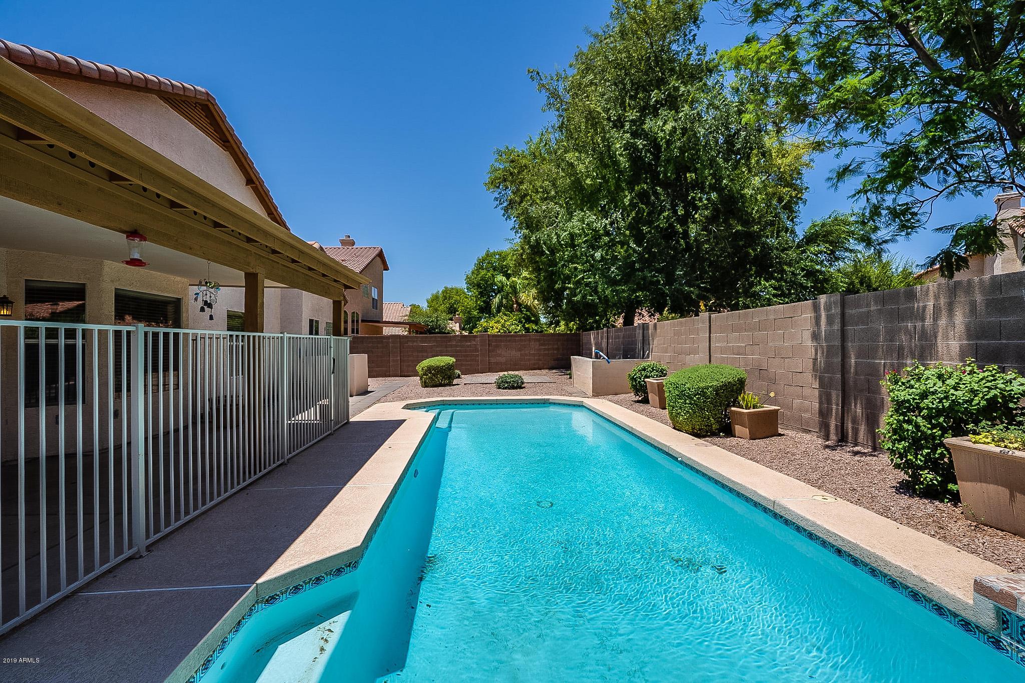 MLS 5957952 5742 W ONYX Avenue, Glendale, AZ 85302 Glendale AZ Marbrisa Ranch