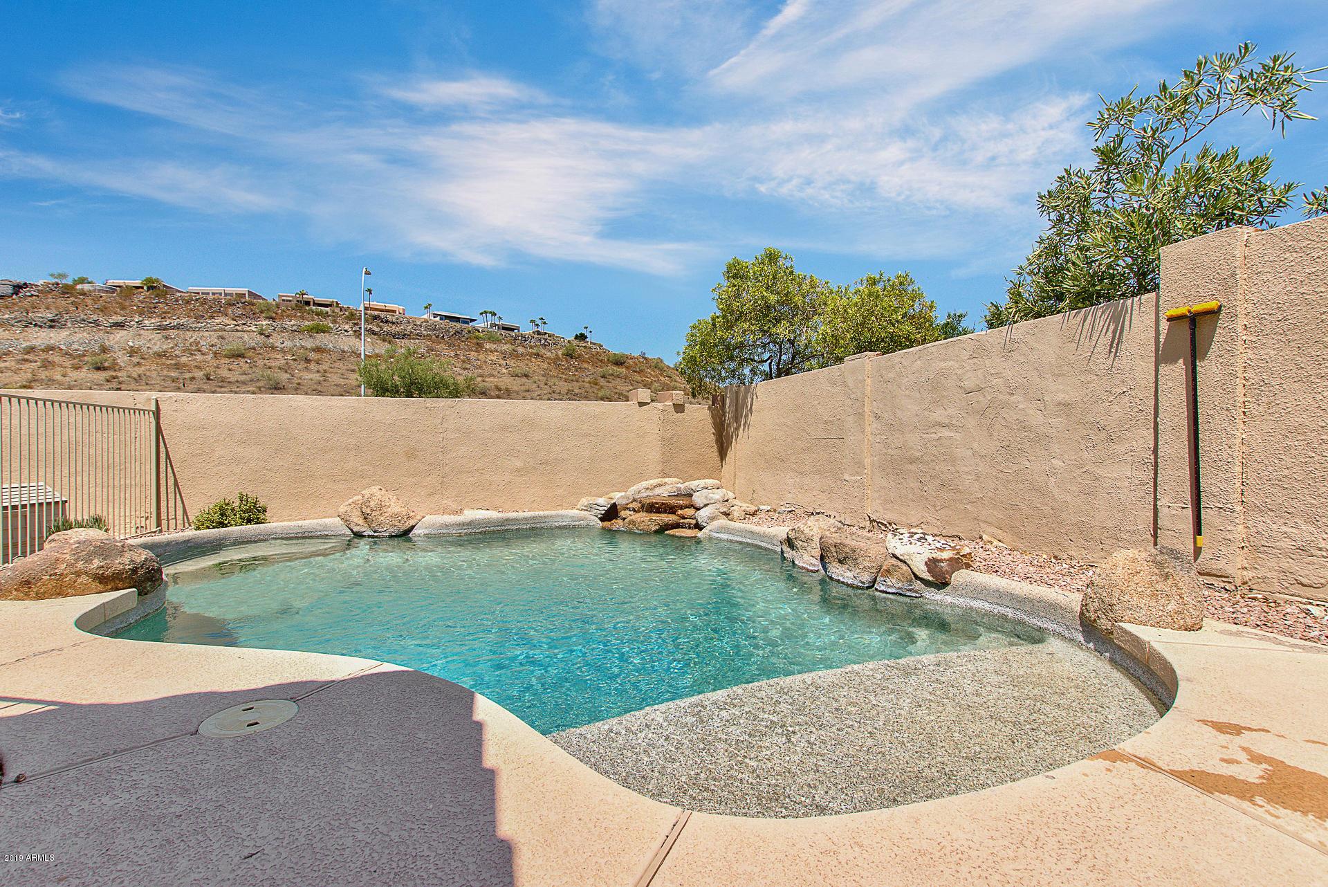 MLS 5957788 15014 S 13TH Place, Phoenix, AZ 85048 Phoenix AZ The Foothills
