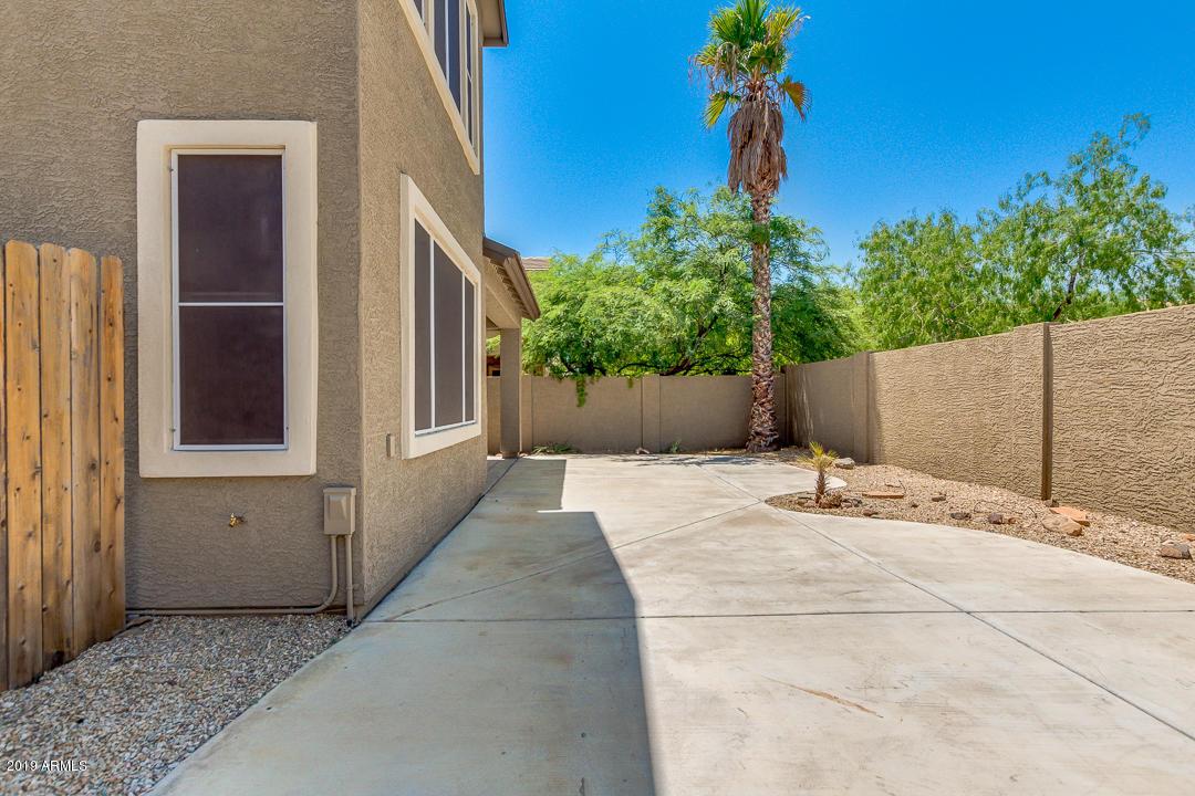 MLS 5957793 35112 N 31ST Avenue, Phoenix, AZ 85086 Phoenix AZ Tramonto