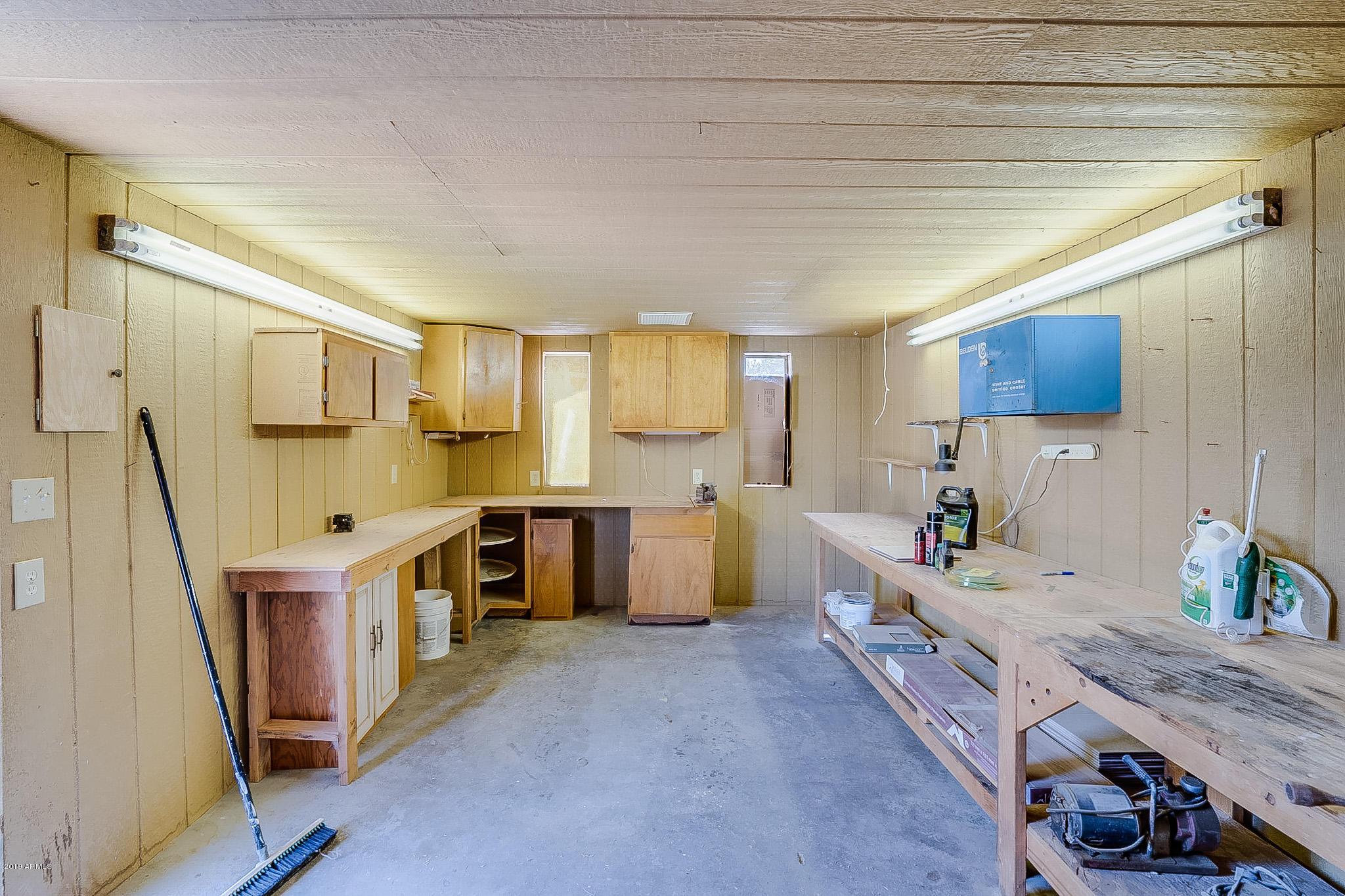 MLS 5958694 555 N 7TH Place, Coolidge, AZ 85128 Coolidge AZ Pool