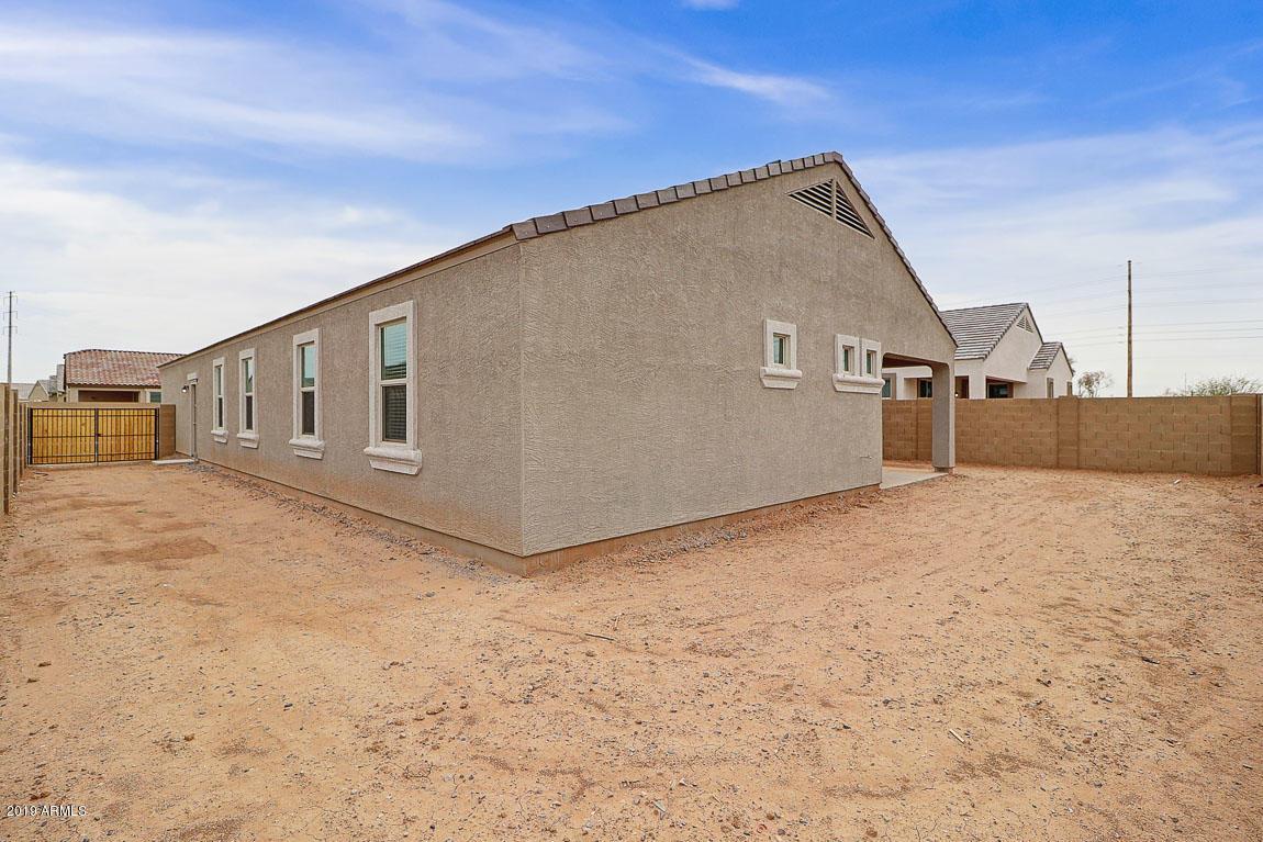 MLS 5957864 19744 N ALEXIS Avenue, Maricopa, AZ 85138 Maricopa AZ Homestead