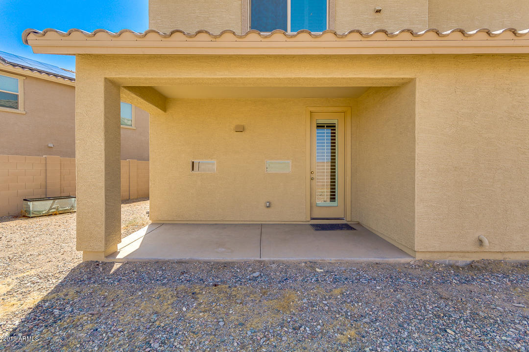MLS 5959446 15308 N PABLO Court, El Mirage, AZ 85335 El Mirage AZ Four Bedroom