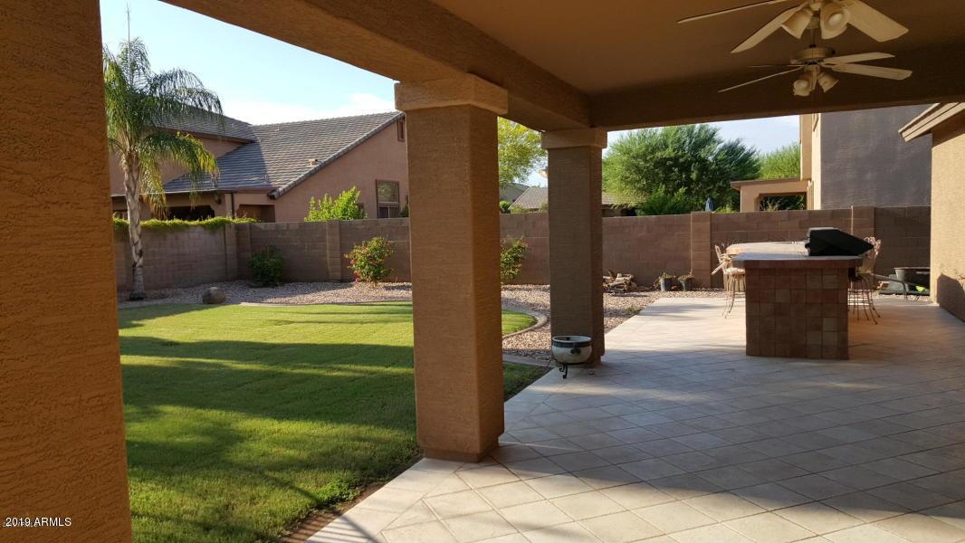 MLS 5957897 11709 N 144TH Drive, Surprise, AZ 85379 Surprise AZ Gated
