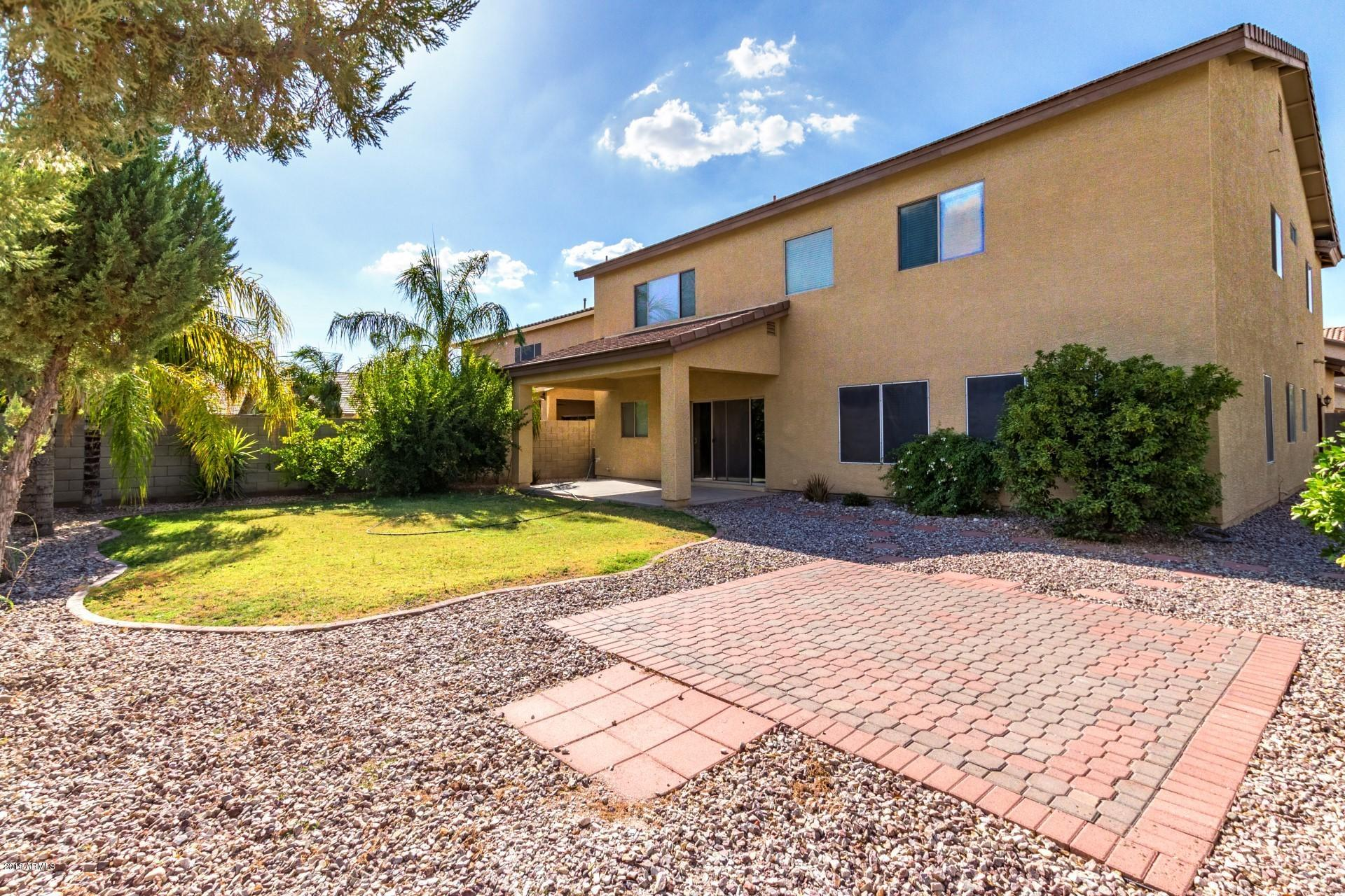 MLS 5893156 881 E CHELSEA Drive, San Tan Valley, AZ 85140 San Tan Valley AZ Pecan Creek