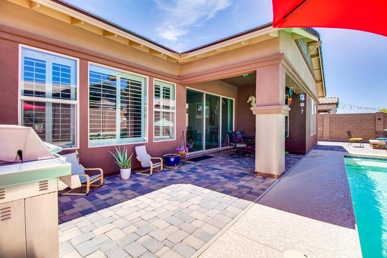 MLS 5958205 15990 W Laurel Lane, Surprise, AZ 85379 Surprise AZ Greer Ranch