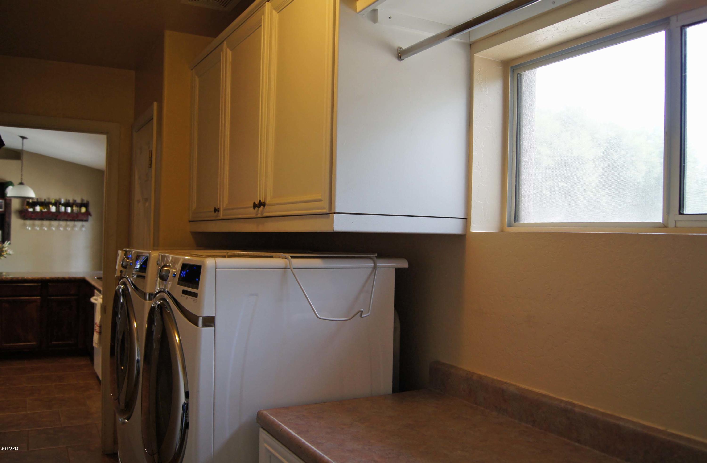 MLS 5957630 6530 N 176TH Avenue, Waddell, AZ 85355 Waddell AZ Three Bedroom