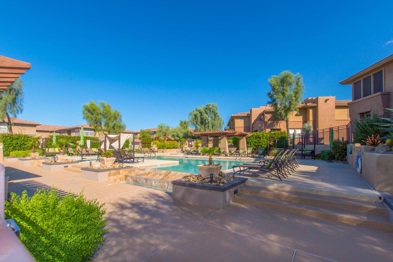 Photo of 20100 N 78TH Place #2177, Scottsdale, AZ 85255