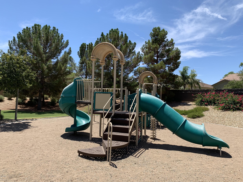MLS 5958202 13014 W ALEGRE Drive, Litchfield Park, AZ 85340 Litchfield Park AZ Wigwam Creek