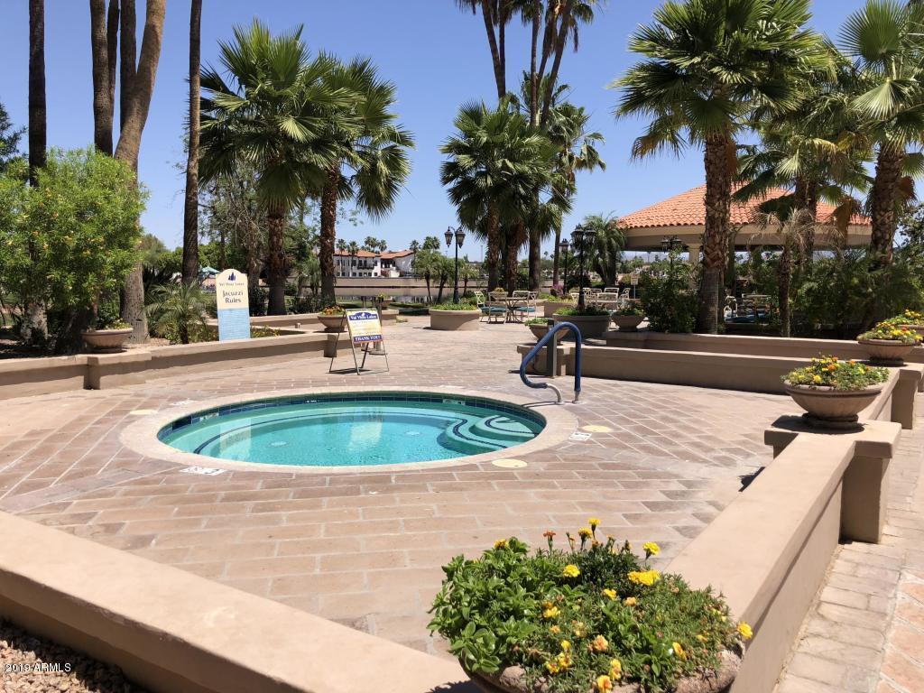 MLS 5958260 2112 E FREEPORT Lane, Gilbert, AZ 85234