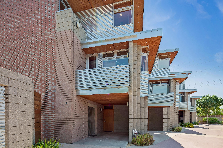 Photo of 930 S ASH Avenue, Tempe, AZ 85281