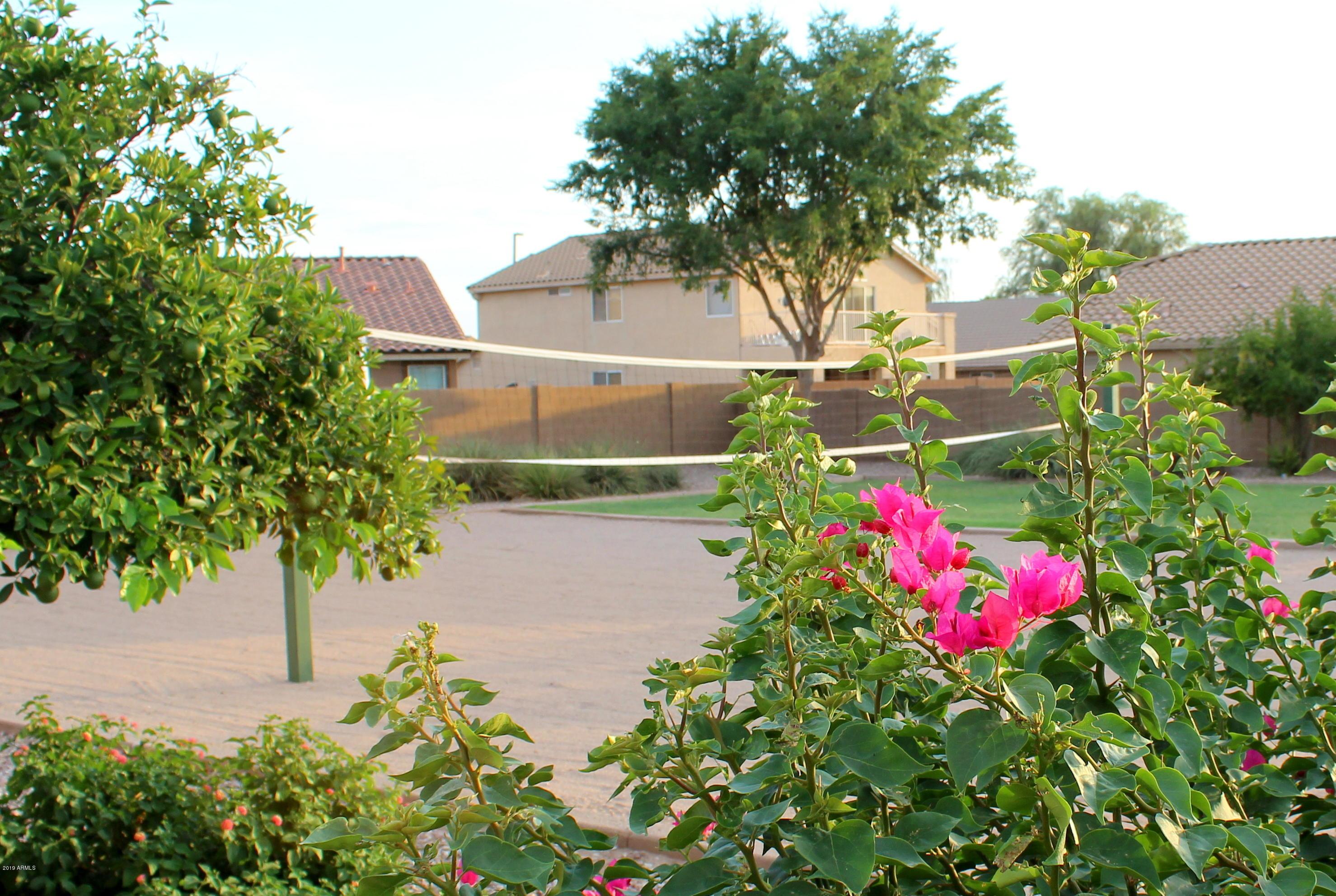 MLS 5955529 3555 E Santa Fe Lane, Gilbert, AZ 85297 Gilbert AZ San Tan Ranch
