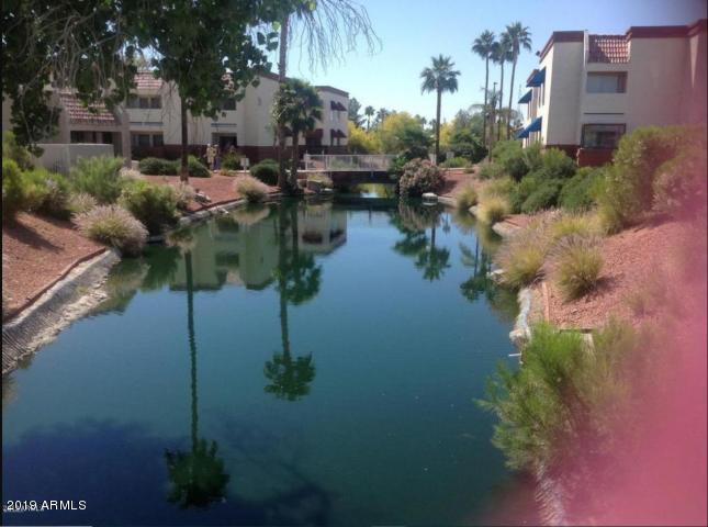 Photo of 12221 W BELL Road #263, Surprise, AZ 85378
